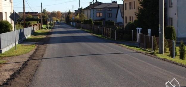 fot. powiat pszczyński