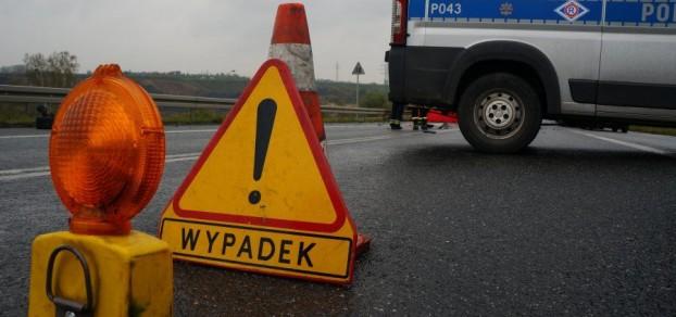 fot. KPP Pszczyna