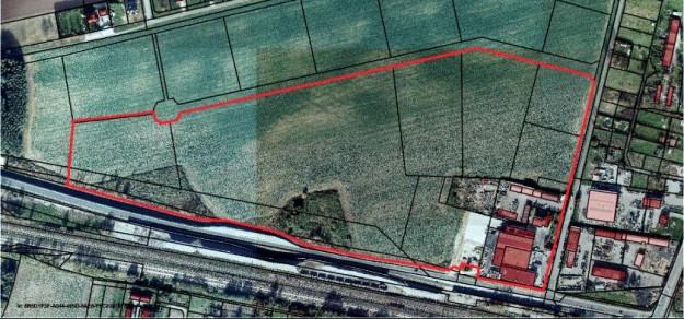Na wniosek mieszkańców radni jeszcze raz przystąpią do uchwalenia planu zagospodarowania przestrzennego dla terenu o powierzchni ponad 15 ha w południowej części strefy produkcyjnej w Pawłowicach.