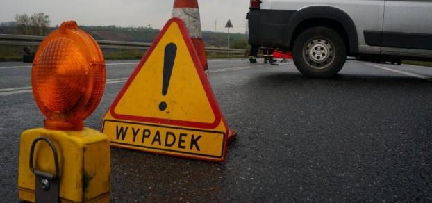 (fot. Powiatowa Komenda Policji w Pszczynie)