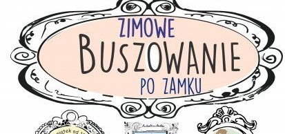 fot. Muzeum Zamkowe