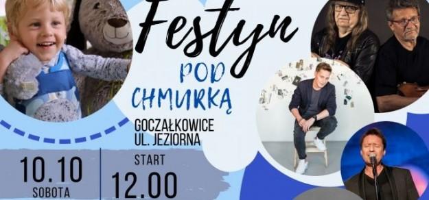 (fot. UG Goczałkowice-Zdrój)