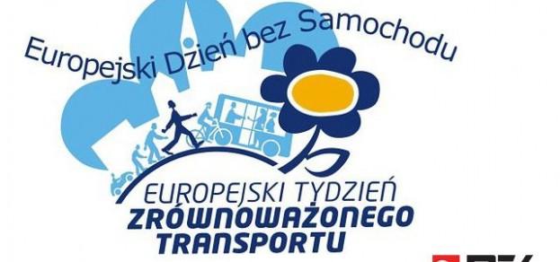 (fot. UG Pawłowice)