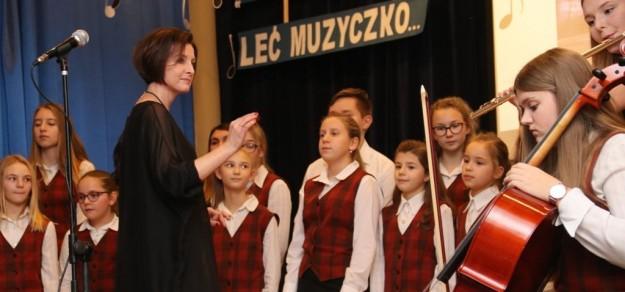 (fot. Powiat Pszczyński)