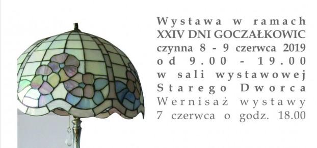 (źródło: GOK Goczałkowice-Zdrój)
