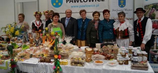 fot. KGW Pielgrzymowice