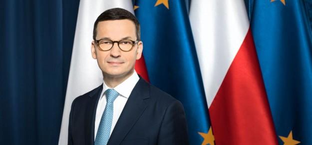 (fot. premier.gov.pl)