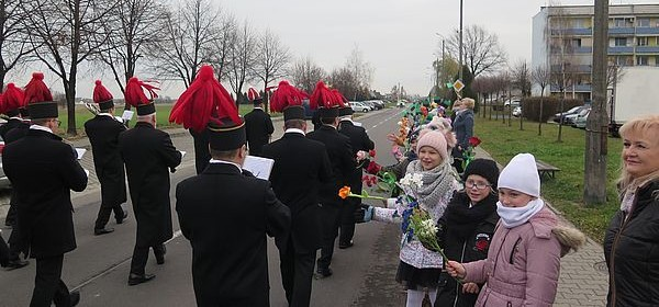 fot. UG Pawłowice