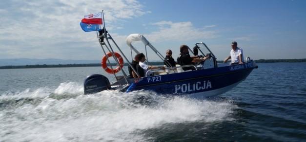 (fot. policja)