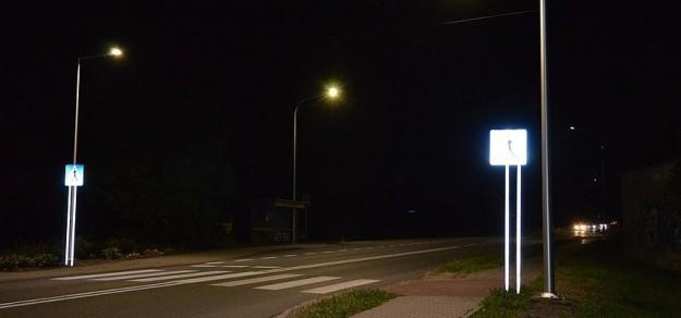 (fot. UG Pawłowice, S. Bartecka)