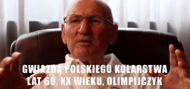Stanisław Gazda