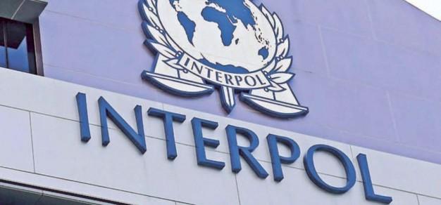 (fot. interpol)