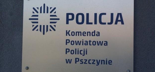 KPP w Pszczynie