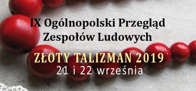 (źródło: GOK Pawłowice)