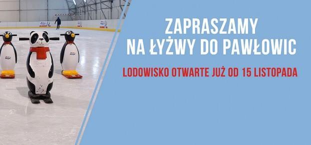 (fot. GOS Pawłowice)