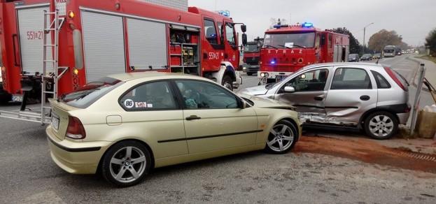fot. OSP Rudziczka