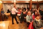 Zebranie w Czarkowie, 20 lutego 2015 r.