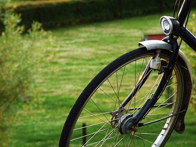 Powstanie ścieżka rowerowa łącząca Tychy z Kobiórem
