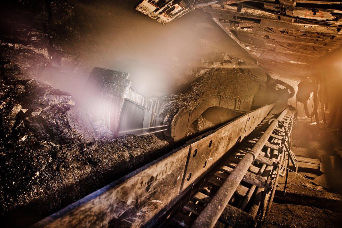 W naszym powiecie powstanie nowa kopalnia?