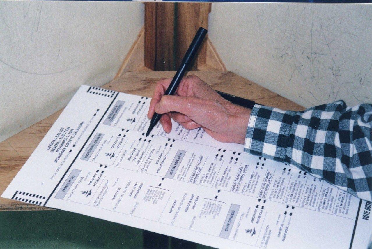 Ankieter Urzędu Statystycznego może zapukać do drzwi
