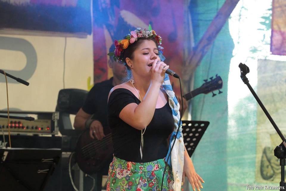 Reggae w Stodole - zobacz zdjęcia i film