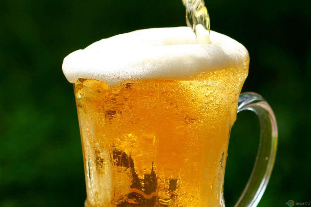 Jak kiedyś smakowało piwo? I kim był Wachenius?