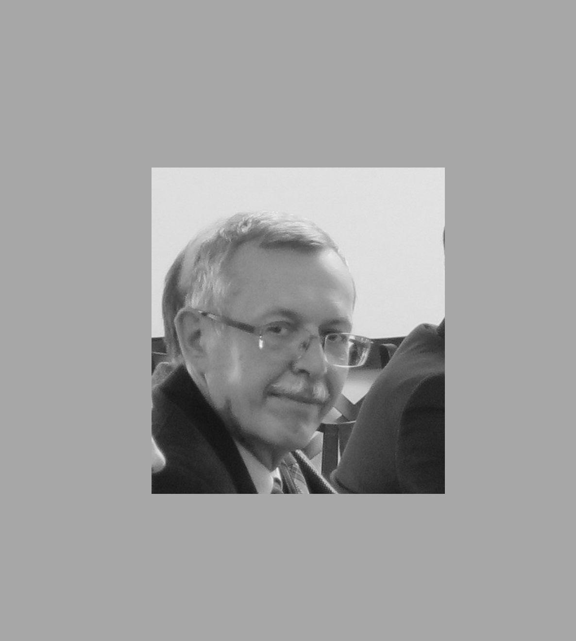 Zmarł dyrektor szkoły w Krzyżowicach