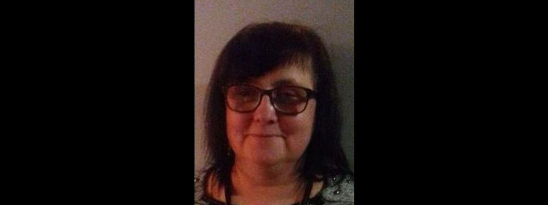Od maja szukają zaginionej mieszkanki Goczałkowic