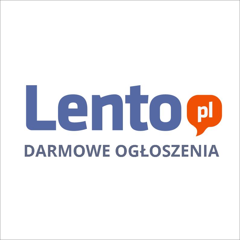 Art. spons. Lento.pl – metoda na szybką sprzedaż przez Internet