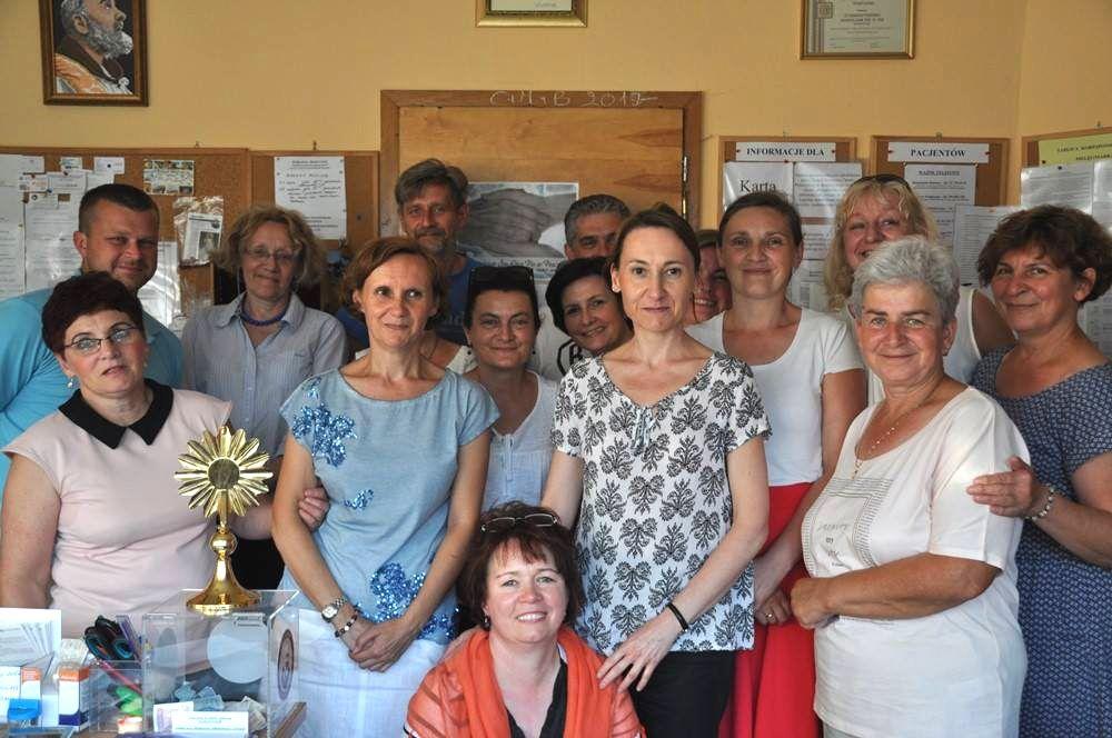 Ponad 2,2 mln zł na fundacje i stowarzyszenia