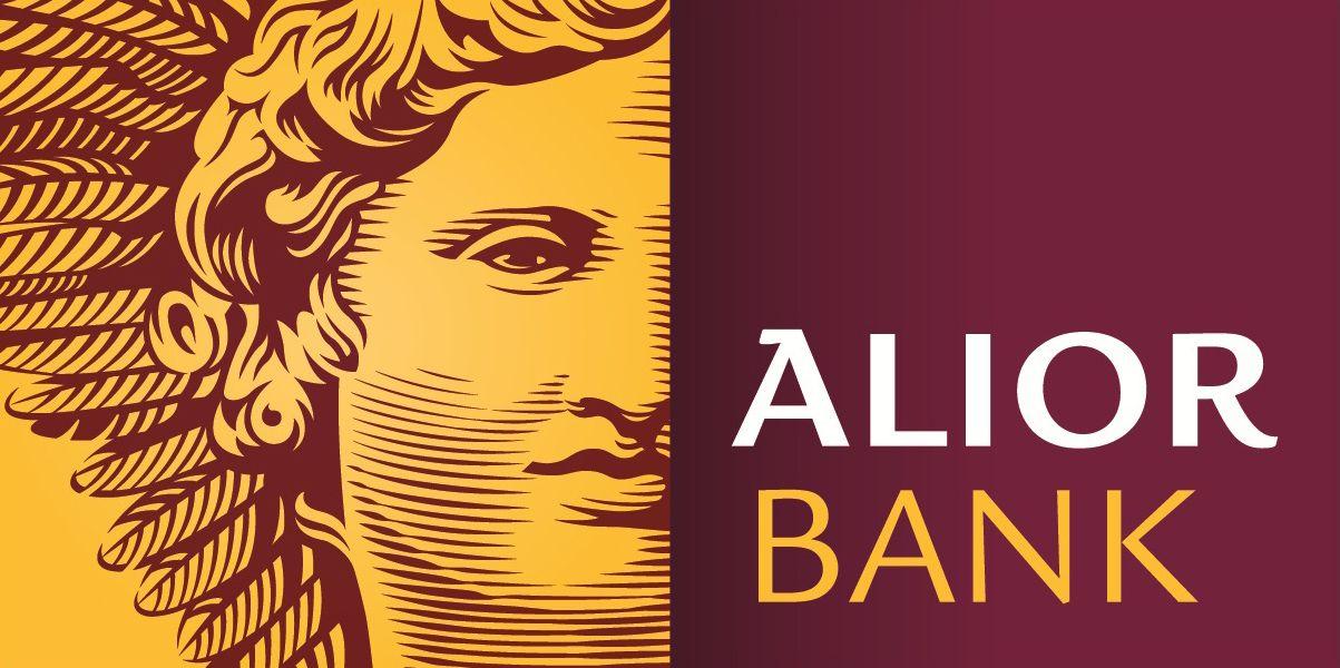 Art. spons. Jesienna (lekka) konsolidacja w Alior Banku, czyli jeden kredyt z niskim oprocentowaniem!