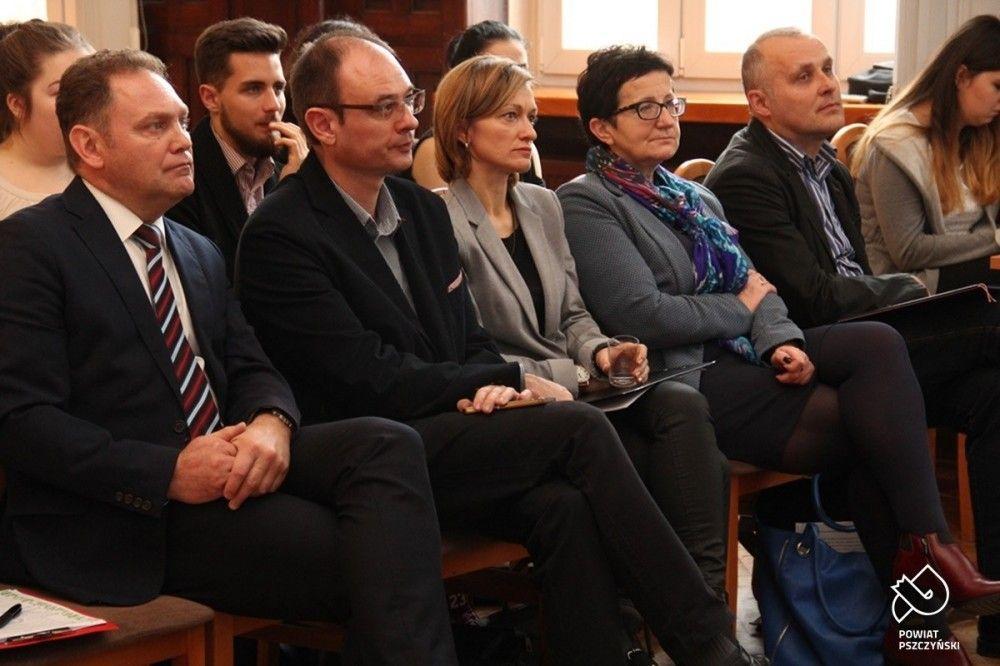 Konferencja i wystawa z okazji rocznicy urodzin Ludwika Musioła