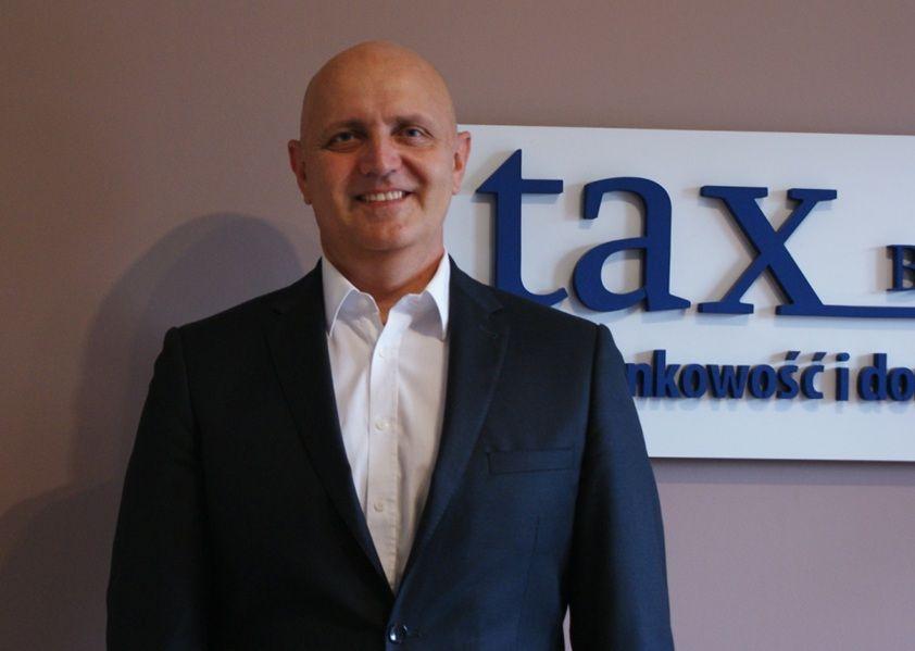 Art. spons. Zmiany przepisów podatkowych w 2018 r.