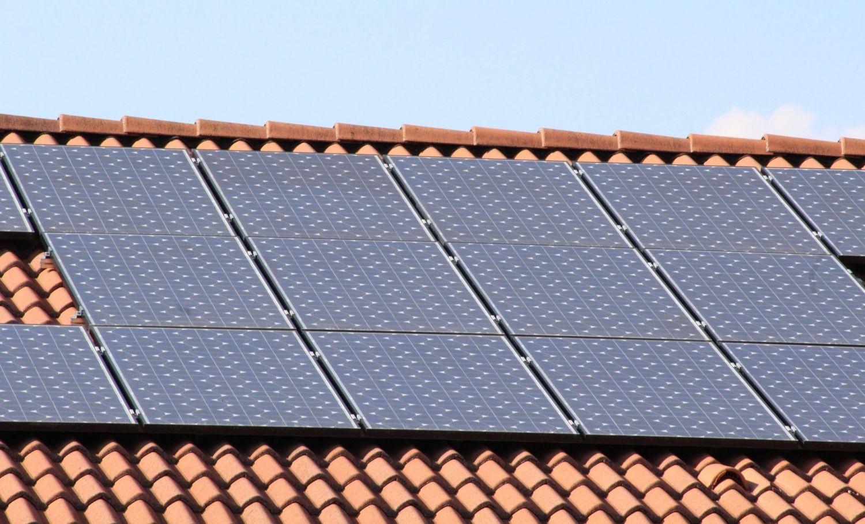Powiedzą, jak pozyskać dotację na solary czy fotowoltaikę