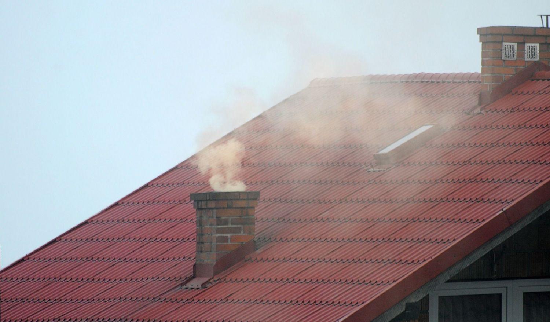 Rusza rządowy program termoizolacji domów. Na liście jest Pszczyna