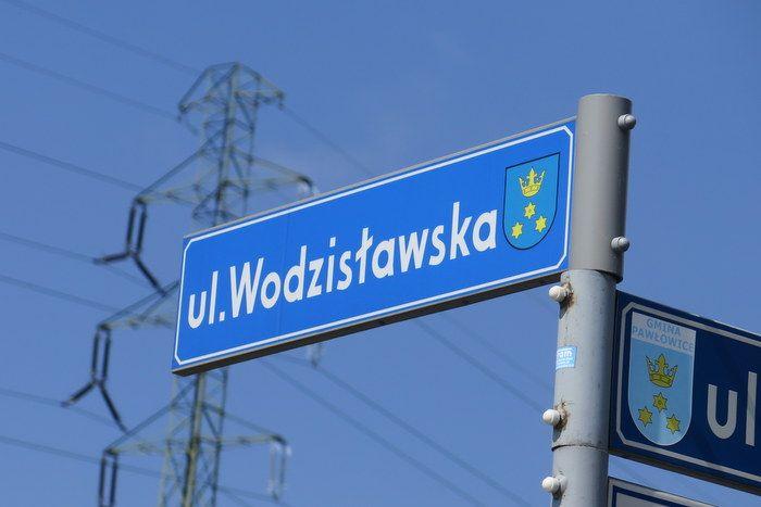 Pawłowice: rusza kolejny etap budowy ścieżki pieszo-rowerowej