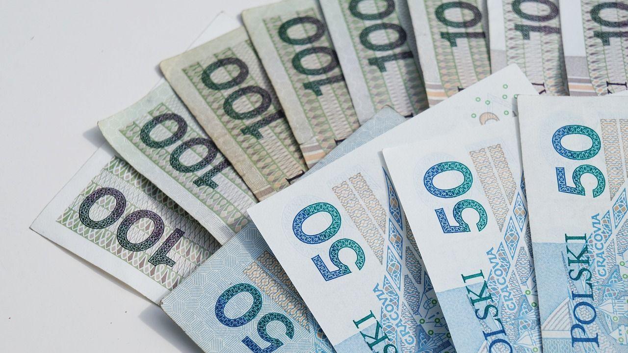 100 mln zł dla samorządów, przedsiębiorców i spółdzielni
