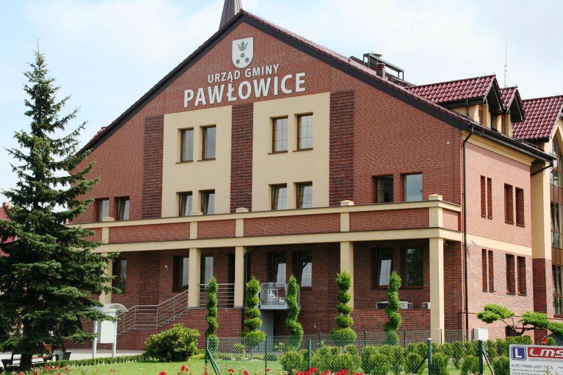 W Pawłowicach powstanie spalania odpadów? Urząd: to plotki
