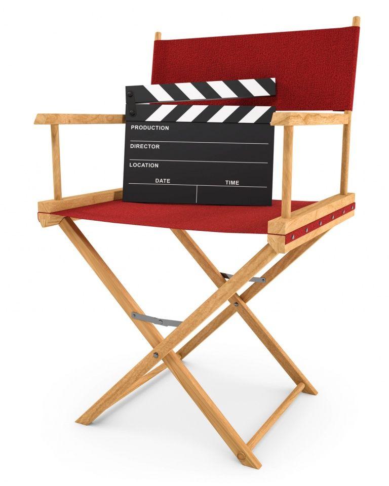 W Goczałkowicach odbędzie się casting do filmu