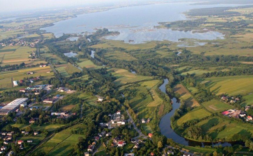 Goczałkowice najzamożniejszą gminą powiatu