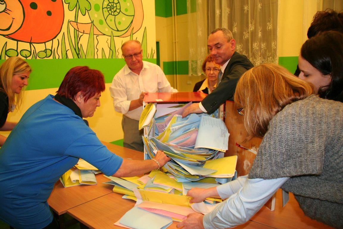 Wiemy już kiedy odbędą się wybory samorządowe
