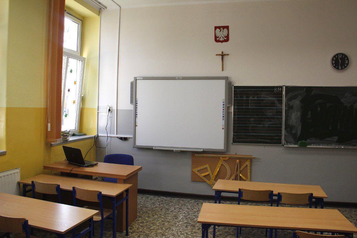 Pszczyńskie szkoły otrzymały nowoczesny sprzęt