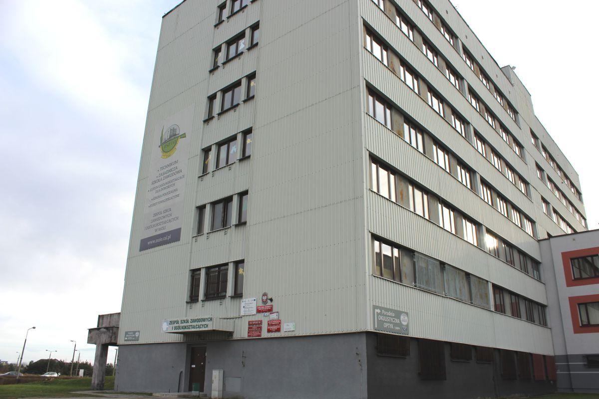 Powiat rozpoczyna prace za prawie 900 tys. zł w Woli