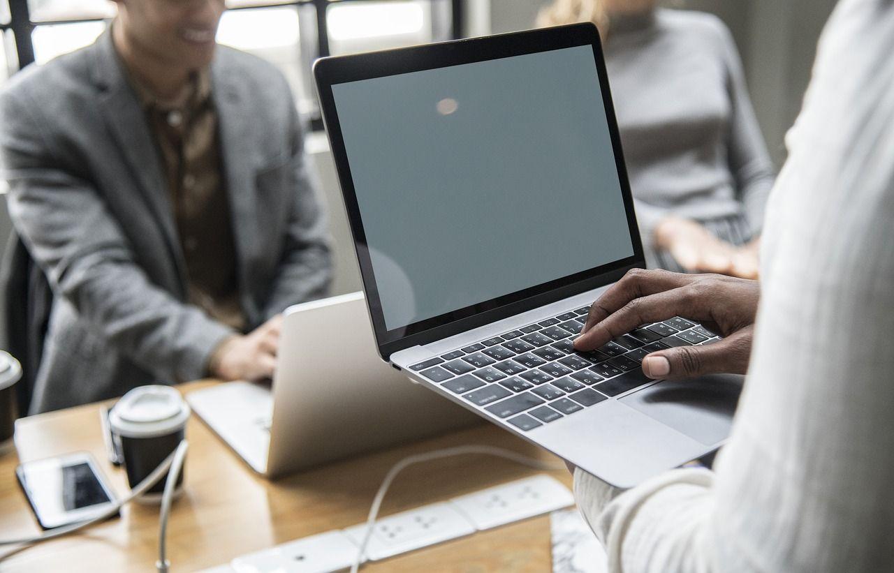 Miedźna: bezpłatne szkolenia o działalności w sieci