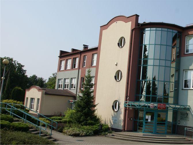 W Łące zorganizowane zostaną zajęcia z legorobotyki
