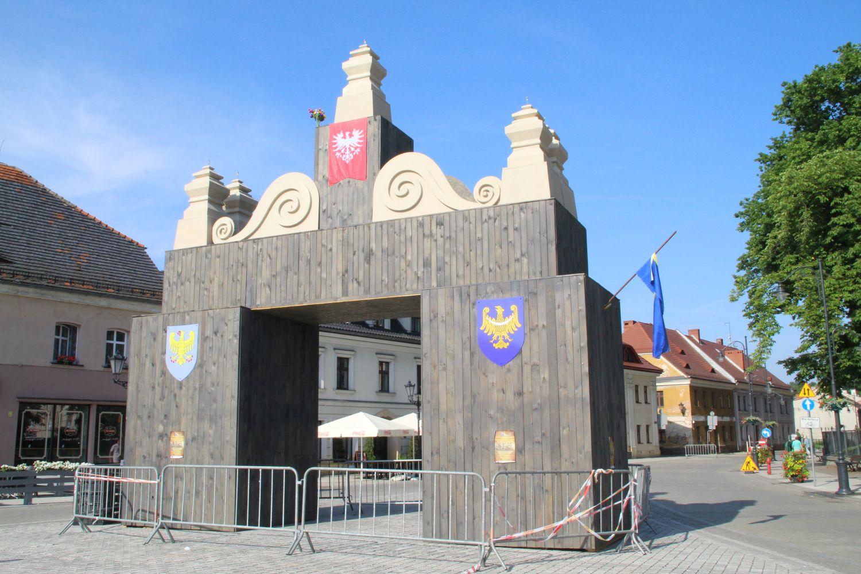 W najbliższą niedzielę odbędzie się inauguracja obchodów 100-lecia wybuchu Powstań Śląskich!