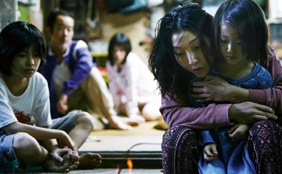 Kino japońskie w Pszczyńskim Klubie Filmowym