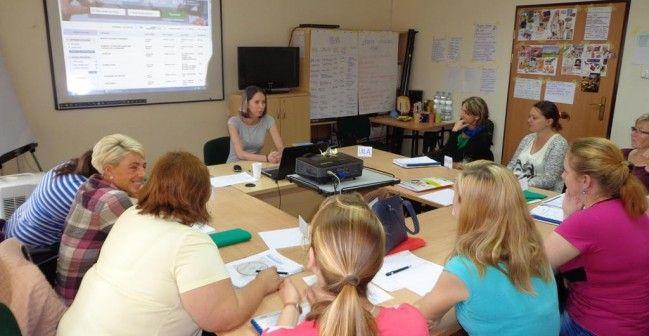 Trwa dodatkowy nabór wniosków Krajowego Funduszu Szkoleniowego