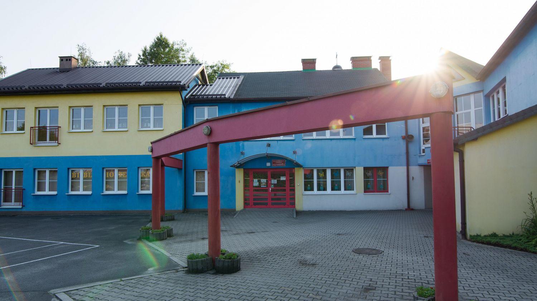 Filia biblioteczna w Warszowicach zostanie zamknięta