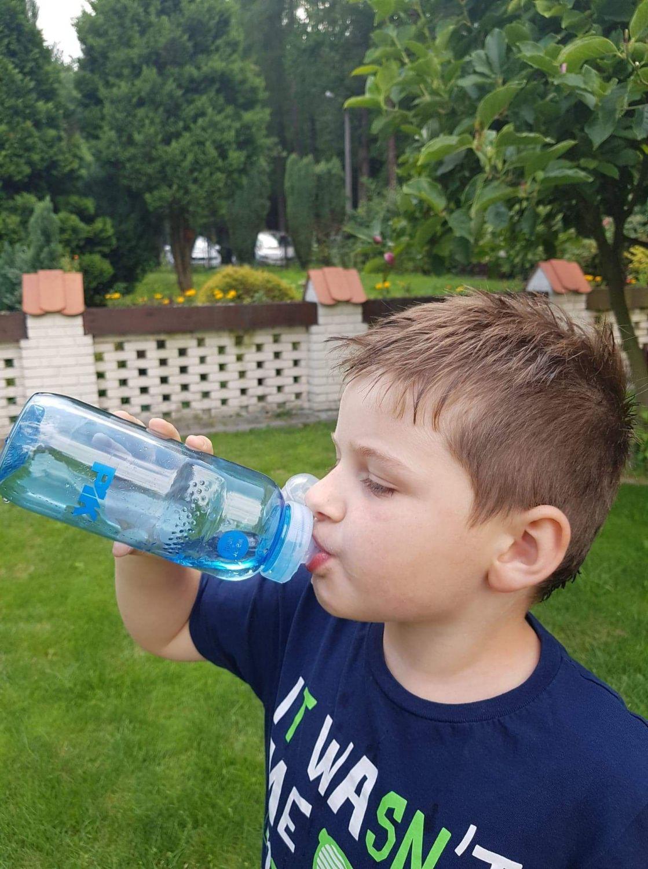 PIK wyposaży szkoły w dystrybutory wody